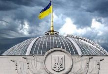 Президент підписав закон щодо удосконалення проходження військової служби