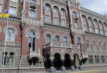С 1 июля Национальный банк упрощает операции по обмену валют