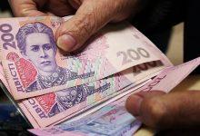 С 1 июля украинцев ждет повышение пенсий