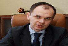 Сепаратистские организации могут финансироваться из бюджета Киева