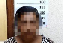 У Подільському районі затримали двох жінок за ворожіння