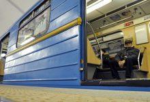 У столичному метро людина загинула під потягом