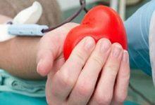 У столиці відбувається зростання кількості охочих стати донором крові