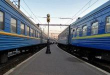 Укрзализныця планирует повысить цены на проезд в купейных вагонах и СВ