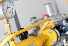В Днепровском районе на две недели будет отключено горячее водоснабжение