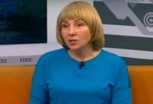 В Киеве обещают восстановить все неработающие бюветы до 2025 года