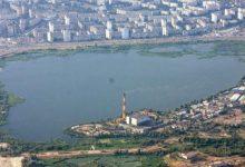 В Киеве планируют создать единую информационною базу водных объектов
