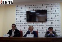 В Киеве пройдет фестиваль Dynamo Family Fest