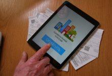 В Киеве усовершенствовали процедуру оплаты жилищно-коммунальных услуг