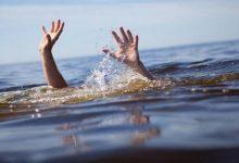 В Киеве в Гидропарке утонула женщина