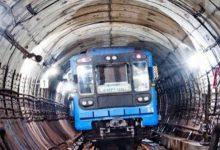 В Киеве в очередной раз откладывается строительство метро на Виноградарь