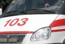 В Киевской области во время онлайн-трансляции парню оторвало руку взрывчаткой