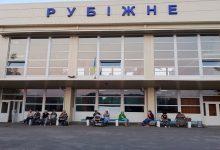 В Луганской области зафиксирован случай дифтерии