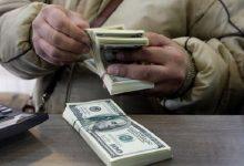 В Україні почали діяти нові правила покупки валюти