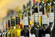 В Украине снова повысят цены на алкоголь