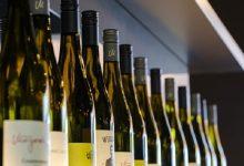 В Украине за кражу алкоголя на сумму 1,9 млн грн гражданин Беларуси приговорен к 7 годам тюрьмы