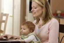 В детсады Белой Церкви введут электронную регистрацию детей