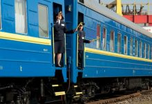 Во время праздничных выходных назначено 11 дополнительных поездов