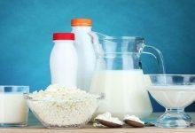 Введение новых стандартов производства молока нанесет мощный удар по селянам