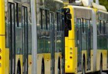 Ярмарки на Троєщині змінять рух громадського транспорту