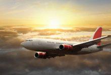 Из Брюсселя в Киев появятся новые рейсы