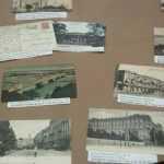 У Києві відкрилась виставка раритетних поштових листівок (фото)