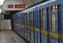 8 июля метро Киева будет работать на час дольше