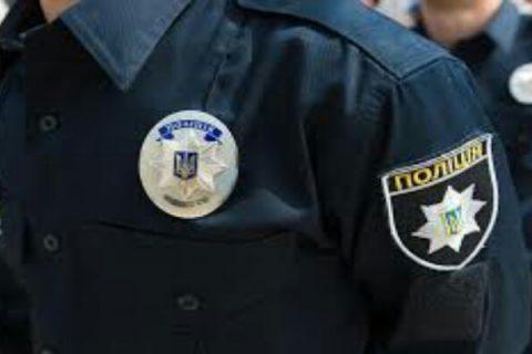 У Київській області туристку прив'язали до дерева і зґвалтували