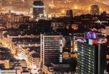 Через борги за електрику було відключено майже 2 тис. киян