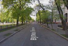 Киевавтодор заплатит 19,4 млн гривен за капремонт улицы Леонтовича
