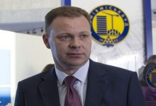 Основной проблемой развития Киева девелоперы считают отсутствие Генплана