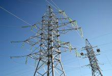 Плановые отключения электроэнергии в Киевской области 6 июля. Список