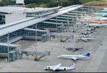 Пограничники обнаружили двоих иностранцев с поддельными паспортами