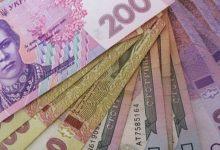 Прокуратура Киевской области обязала застройщиков выплатить 100 тыс. гривен паевого участия