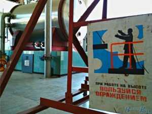 Спеціалісти Київводоканалу констатують факт високої забрудненості води в Дніпрі