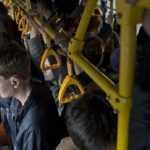 У столиці планують масштабну реорганізацію руху громадського транспорту