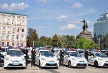 У зв'язку із проведенням урочистих заходів сьогодні перекриють центр Києва