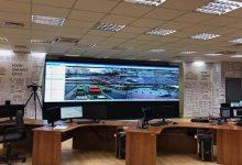 В столице появился официальный документ, который регулирует правоотношения в сфере осуществления видеонаблюдения