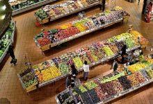 Верховна Рада зобов'яже виробників продуктів чесно маркувати свої товари