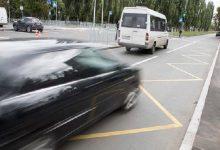 За два роки в столиці капітально відремонтували 502 кілометри доріг
