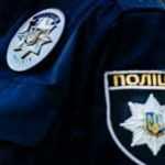 У Києві поліція затримала злодія, на рахунку якого кілька крадіжок
