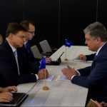 ЄС надасть Україні €500 мільйонів – Порошенко