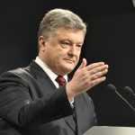 Порошенко вказав на двері російським окупантам та їх церкві в Україні (ВІДЕО)
