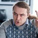Подвійні стандарти депутата: «Свободівець» Мірошниченко порушує Закон і одночасно засуджує злочинність