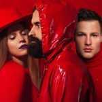 Из-за российского промоутера Канадский концерт группы Kazka под угрозой срыва