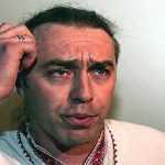 Игорь Мирошниченко ВО Свобода НАЗК коррупция