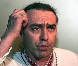 Игорь Мирошниченко ВО Свобода НАЗК коррупция 2