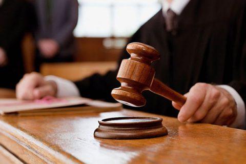 Верховный суд отменил решение, которое запрещало платную агитацию