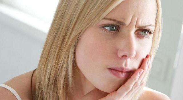 7 причин обращения в стоматологию