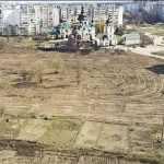 Андрій Немировський пропонує вирішення проблем міста Вишневе